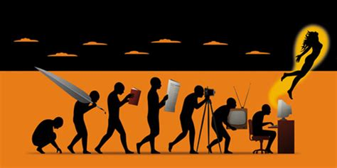 Role of Mass Media in Indian Society Essay - 1270 Words