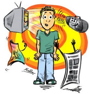 The Six Function of Mass Media in Society Essay - 1028 Words